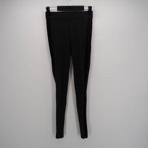 PINK Victoria's Secret High Waist Pullon Leggings